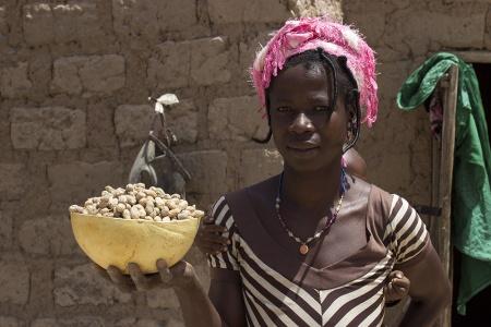 Face à l'absence de financements adaptés, les organisations paysannes d'Afrique de l'Ouest imaginent des mécanismes pour répondre aux besoins de leurs membres
