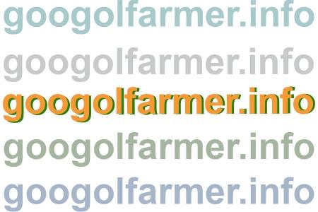 googolfarmer.info